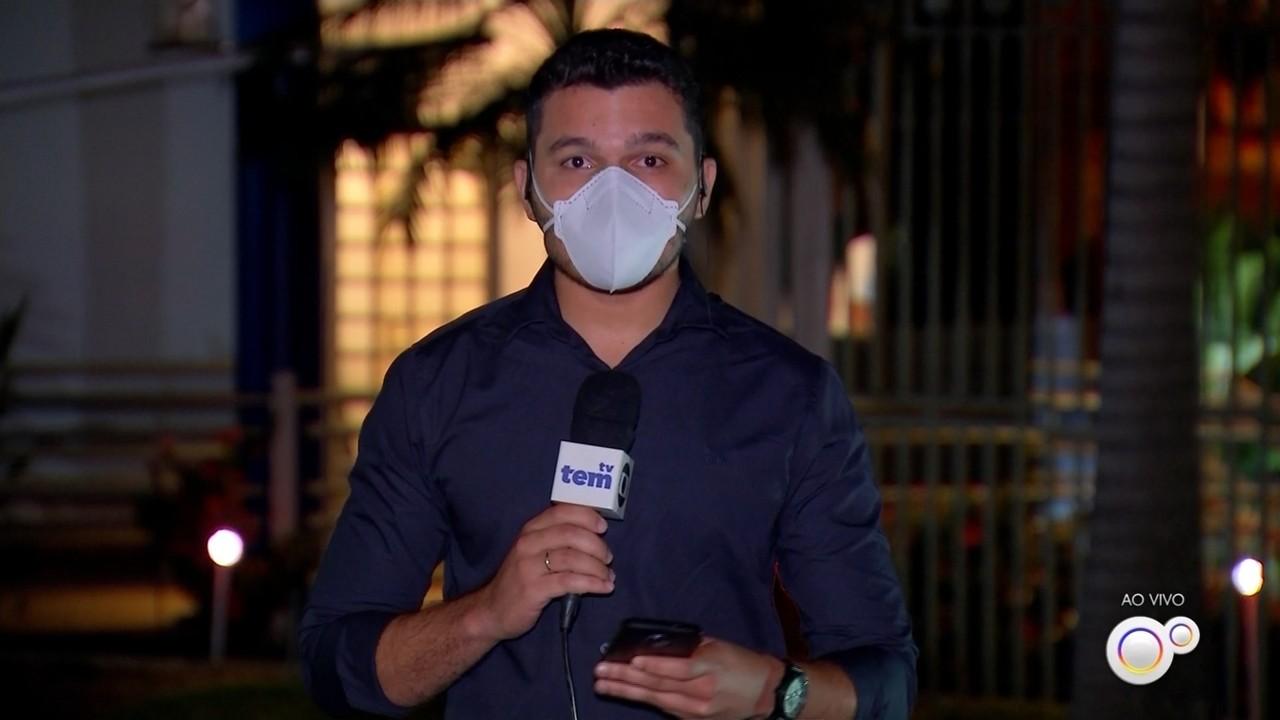 Lençóis Paulista restringe quarentena aos finais de semana