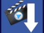 My VideoDownloader for Facebook