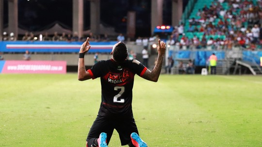 """Lucas Ribeiro celebra convocação para Sul-Americano sub-20  """"Vai ser ... 5911fdb6d34bd"""