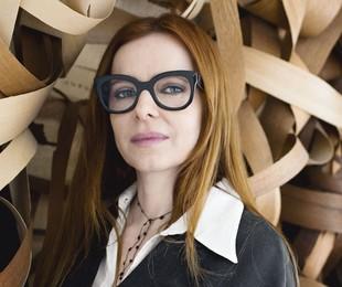 Maria Luísa Mendonça | O Globo