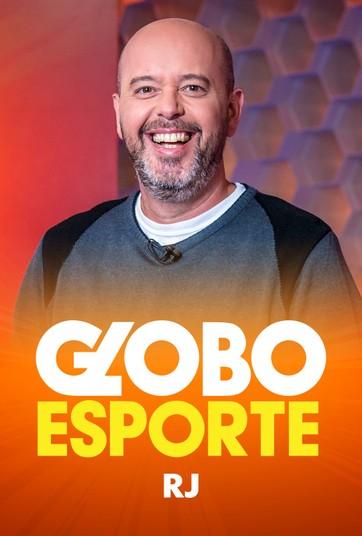 Globo Esporte Rj Assista Online No Globoplay
