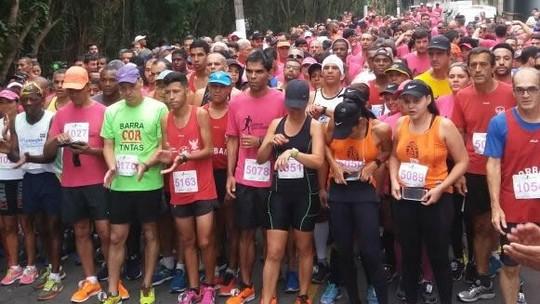 Foto: (Divulgação/TV Rio Sul)