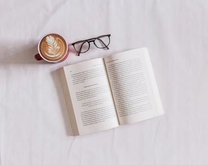 10 lançamentos para ler em janeiro e começar 2021 com boas leituras
