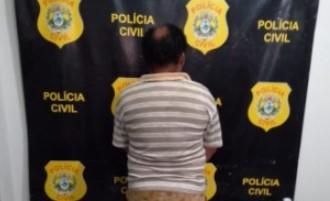 Mãe flagra cunhado estuprando filha de 11 anos em comunidade rural no interior do Acre