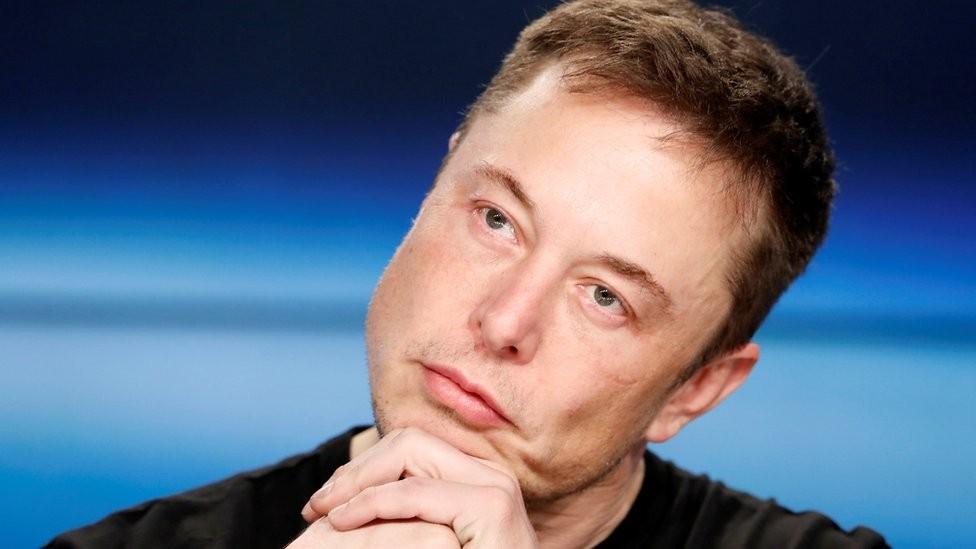 Como plano de Elon Musk para resgate na Tailândia acabou em acusação de pedofilia e ameaça de processo