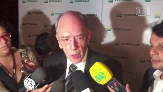 Petrobras tem prejuízo de R$ 446 milhões em 2017, no 4º ano seguido de perdas