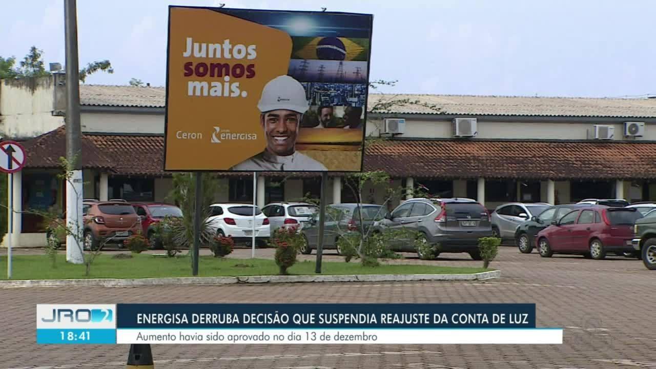 Homem é morto a tiros no Centro de Vista Alegre em Porto Velho  - Noticias