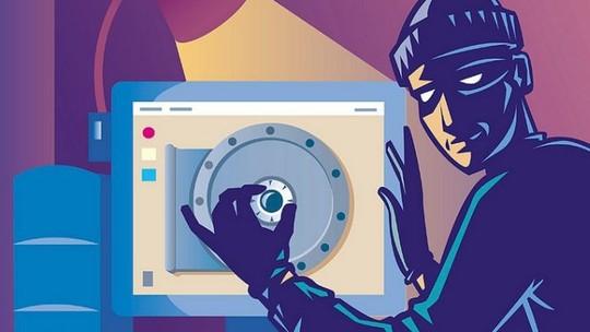 Foto: (Malware pode causar problemas sérios no computador se afetar o firmware (Foto: Creative Commons/Flickr/elhombredenegro))
