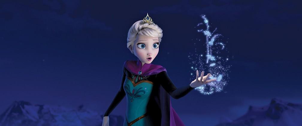 'Frozen': Músico chileno acusa Disney, Demi Lovato e Idina Menzel de plágio em 'Let it go', diz site