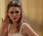 Isabelle Drummond é Manu | TV Globo