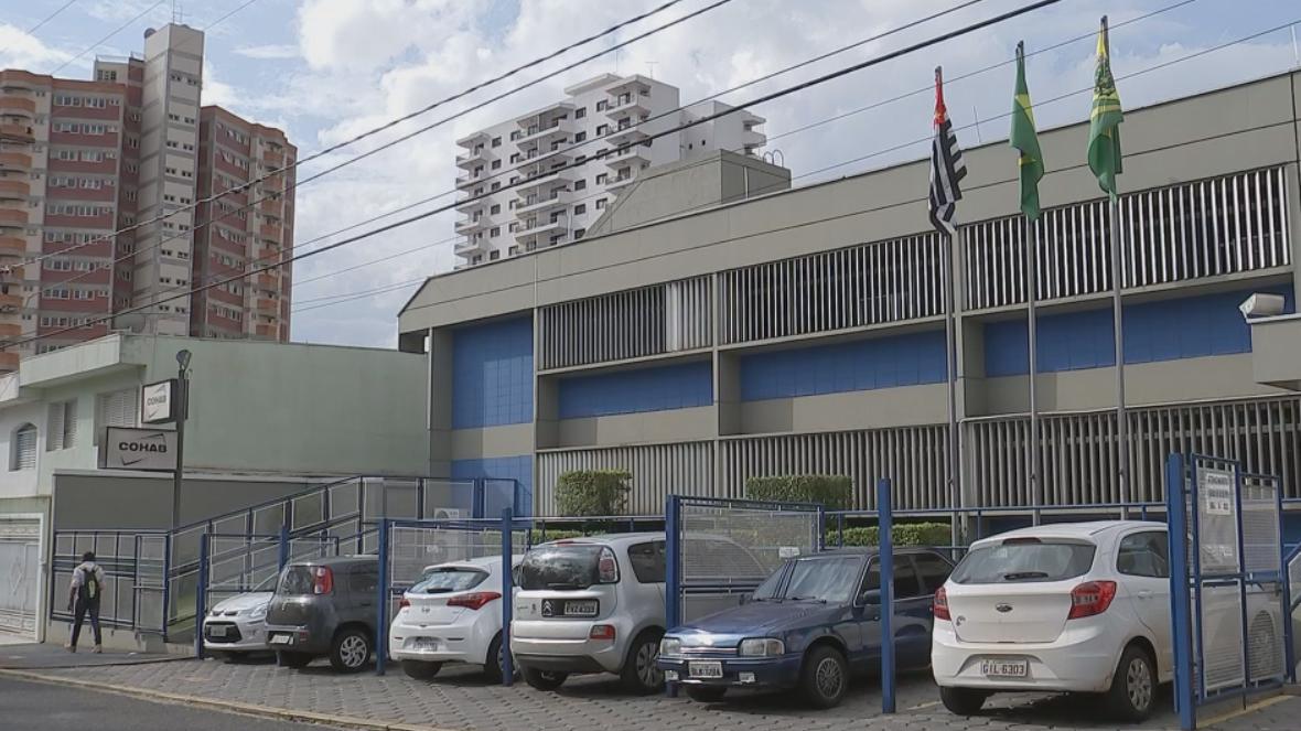 Justiça determina quebra de sigilo de ação penal que investiga ex-presidente da Cohab de Bauru