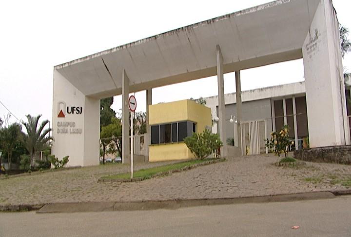 UFJS divulga lista de espera para chamada presencial do Sisu em Divinópolis