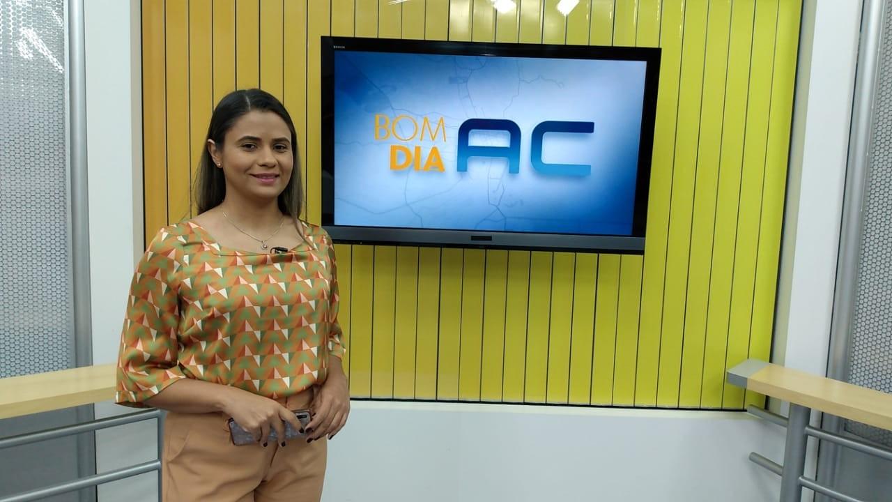 BDAC: Acompanhe ao vivo