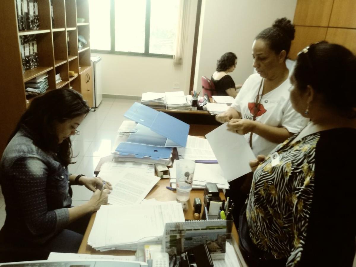 Núcleo de Mulheres protocola documento no MP contra projeto de lei que proíbe ensino sobre gênero em escolas de RR