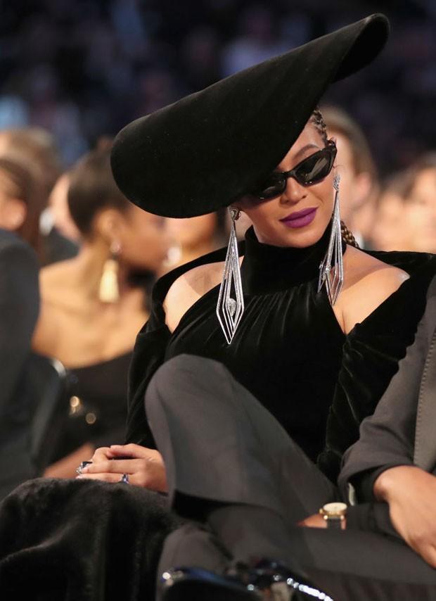 Casa onde morou Beyoncé é colocada à venda por R$ 165 milhões (Foto: Getty Images)