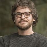 Emílio Dantas