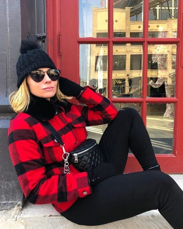Giovanna Antonlli (Foto: Reprodução/Instagram)