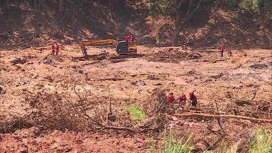 Ministério de Minas e Energia vai investigar rompimento da barragem de Brumadinho