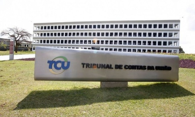 Propostas de controle do TCU são vistas com preocupação pelos ministros da corte