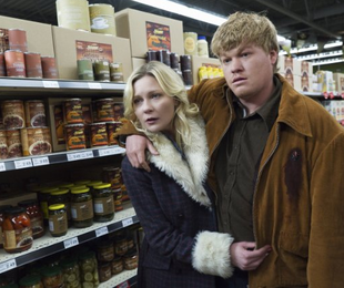 Cena de 'Fargo' | FX