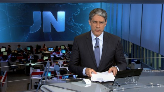 Dilma demite o ministro da Educação, Renato Janine Ribeiro