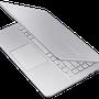 Style S51 Pro