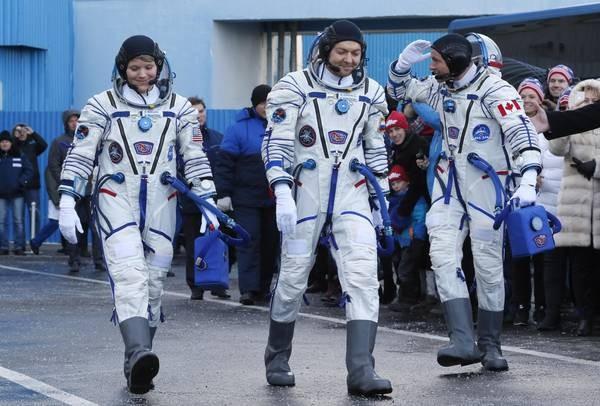A estratégia da Nasa faz parte do programa de fornecimento de serviços comerciais para a Lua, chamado CLPS, que terá mais de US$ 2,6 bilhões investidos nos próximos 10 anos (Foto: EPA)