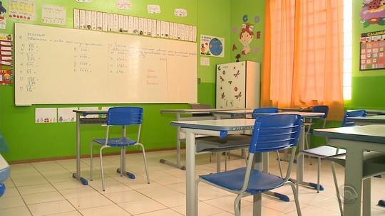 Aulas são suspensas em escola de Erebango após invasões de pais e agressões a alunos e professores