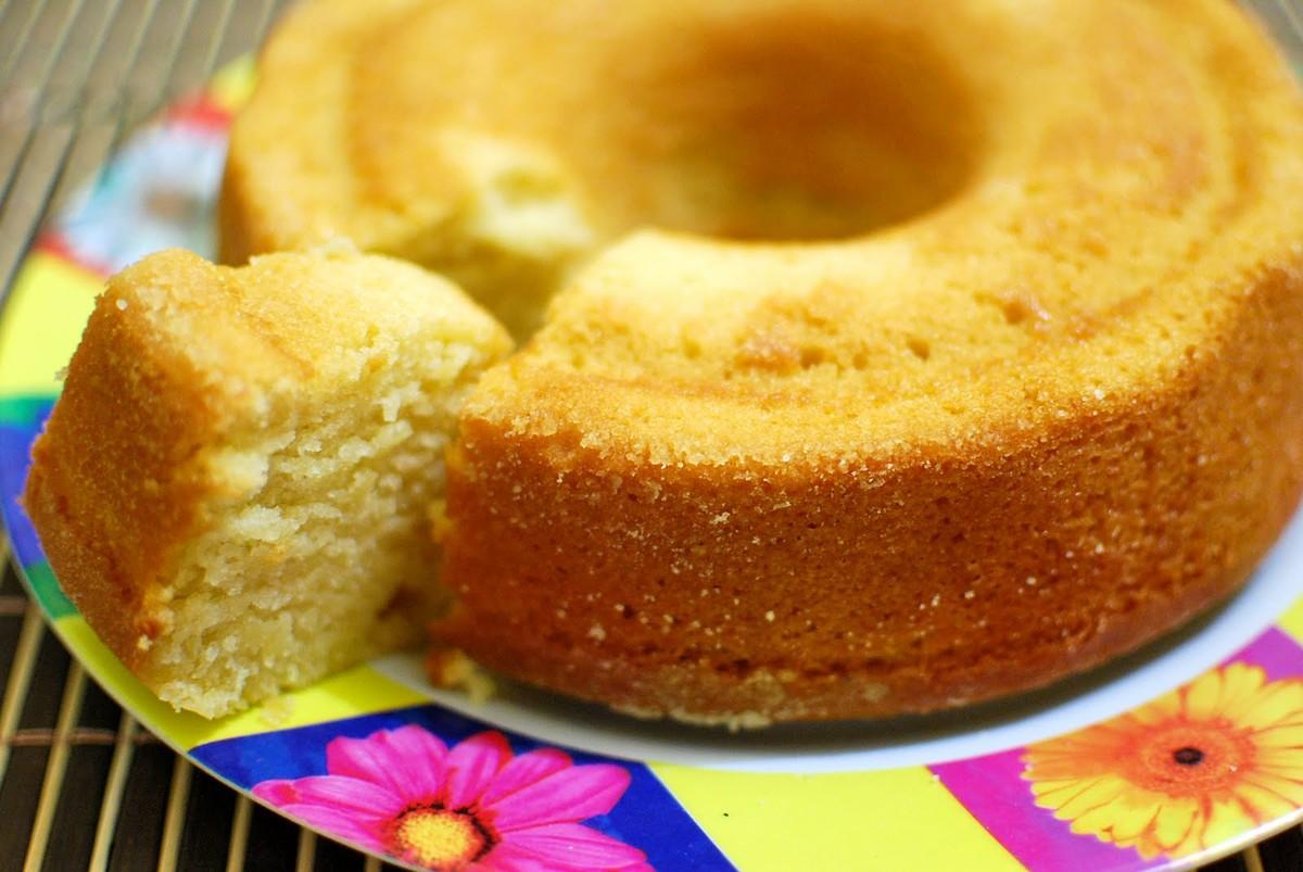Resultado de imagem para bolos de laranja diet