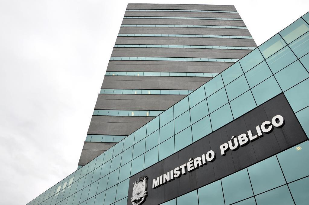 MP ajuíza ação contra Lei de Diretrizes Orçamentárias sancionada pelo governo do RS