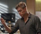 Fábio Assunção é Arthur em Totalmente demais | TV Globo