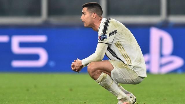 Juventus 3 X 2 Porto Liga Dos Campeoes Oitavas De Final Tempo Real Globo Esporte