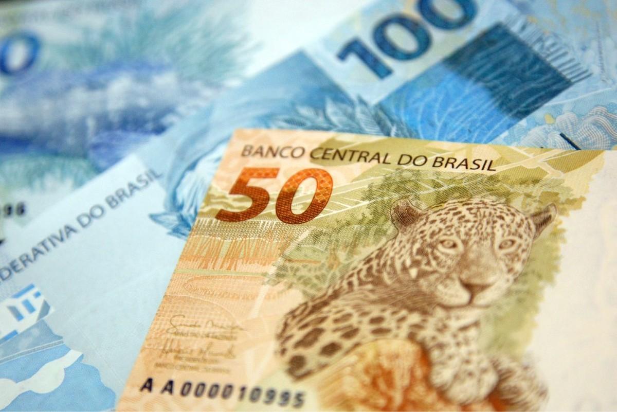 Itaú empresta limite de R$ 3,7 bi no Pronampe; Caixa atinge R$ 4,24 bi – Valor Econômico