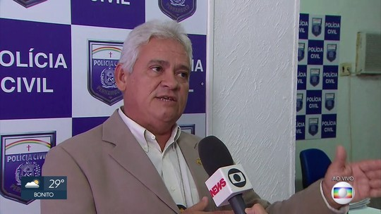 Golpe do falso emprego prejudica ao menos 40 pessoas no Grande Recife