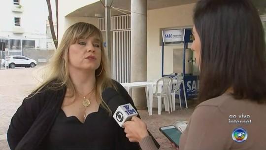 Mutirão ajuda pessoas com deficiência a encontrar emprego em Catanduva