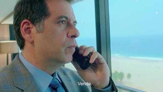 'Até que a sorte nos separe 3', com Leandro Hassum, ganha 1º trailer