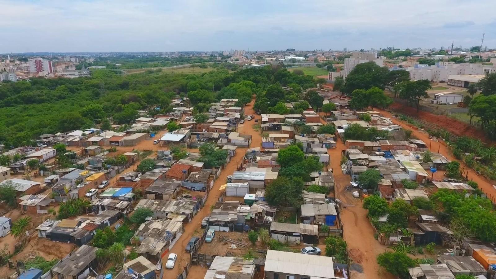 Projeto de revitalização da favela Vila Itália em Rio Preto ganha novos aliados