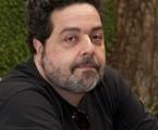 Alexandre Machado | Bob Paulino/TV Globo