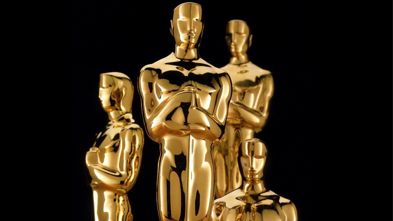 Oscar (Foto: Reprodução)