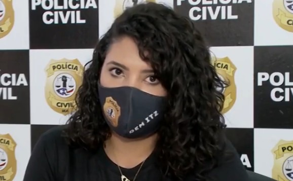Campanha busca romper ciclo de violência contra mulher em Imperatriz