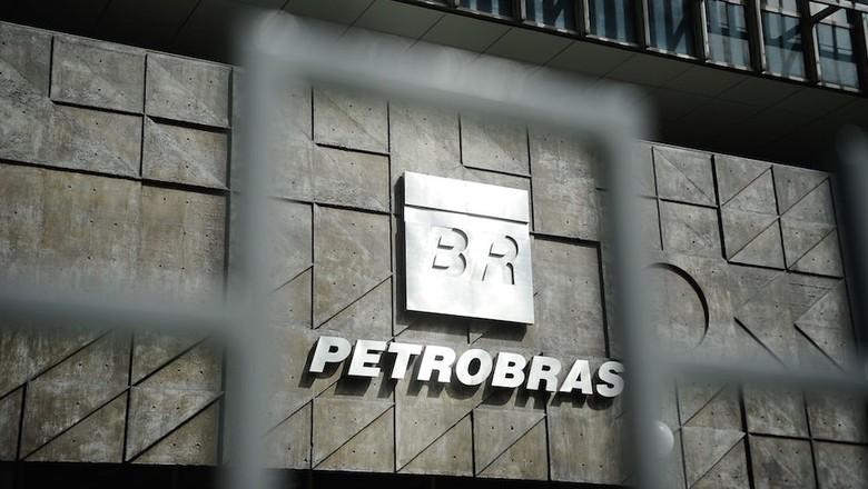 sede petrobras rj (Foto: Flickr)