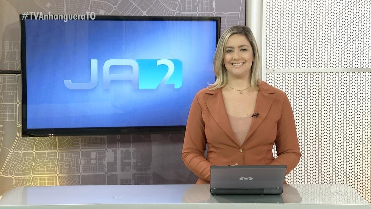 Júri popular e 'reality show da tragédia' - Notícias - Plantão Diário