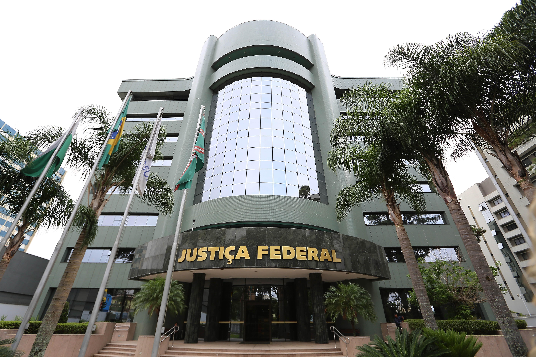 Ex-presidente da Jurong no Brasil e operador financeiro viram réus por lavagem de dinheiro em processo da Lava Jato