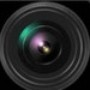 Camera Advance