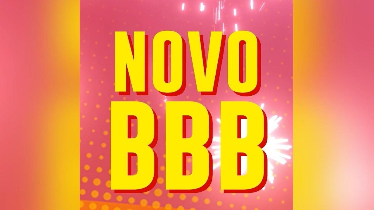 BBB21: confira os primeiros spoilers da próxima edição do reality