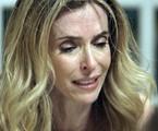 Deborah Evelyn, a Kiki de 'A regra do jogo'   TV Globo