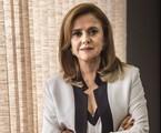 'O outro lado do paraíso': Marieta Severo é Sophia | Globo/Mauricio Fidalgo