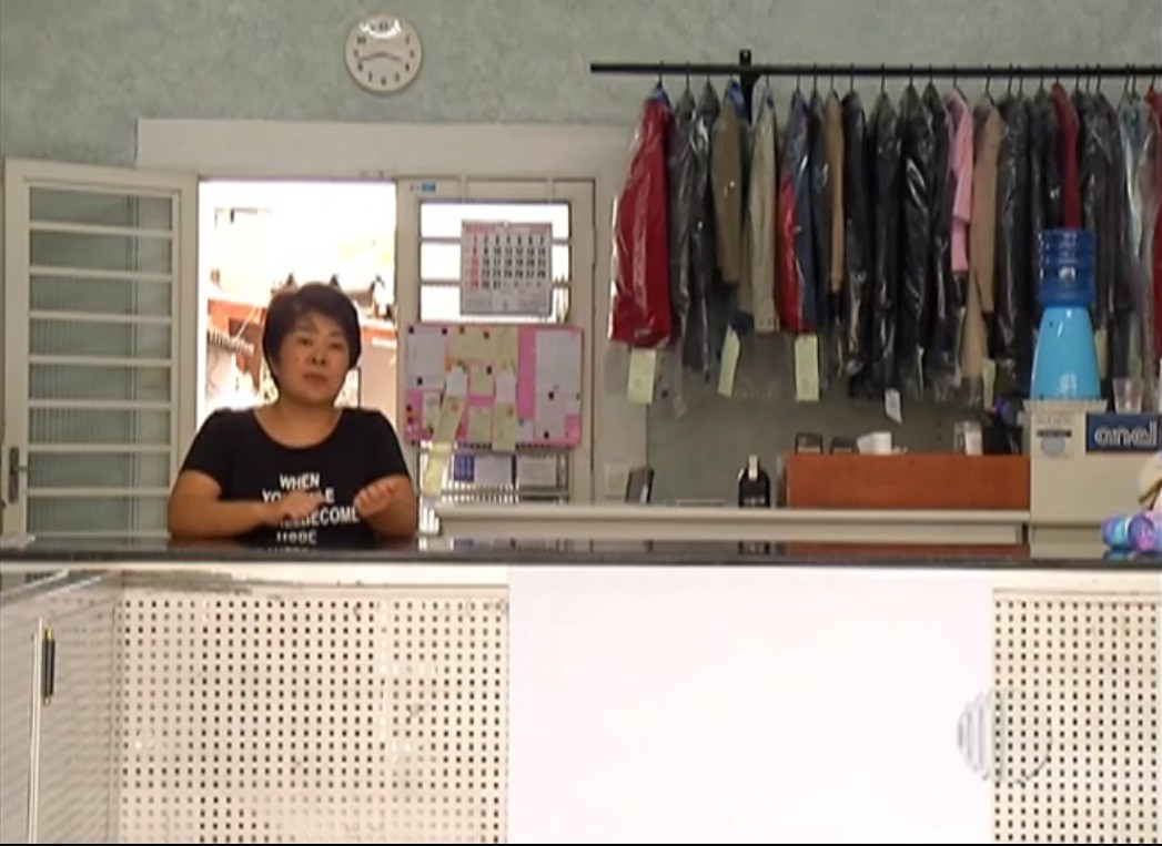 Estacionamento, lava-rápido, lavanderia e loja de materiais de construção reabrem em Suzano após prefeito flexibilizar quarentena