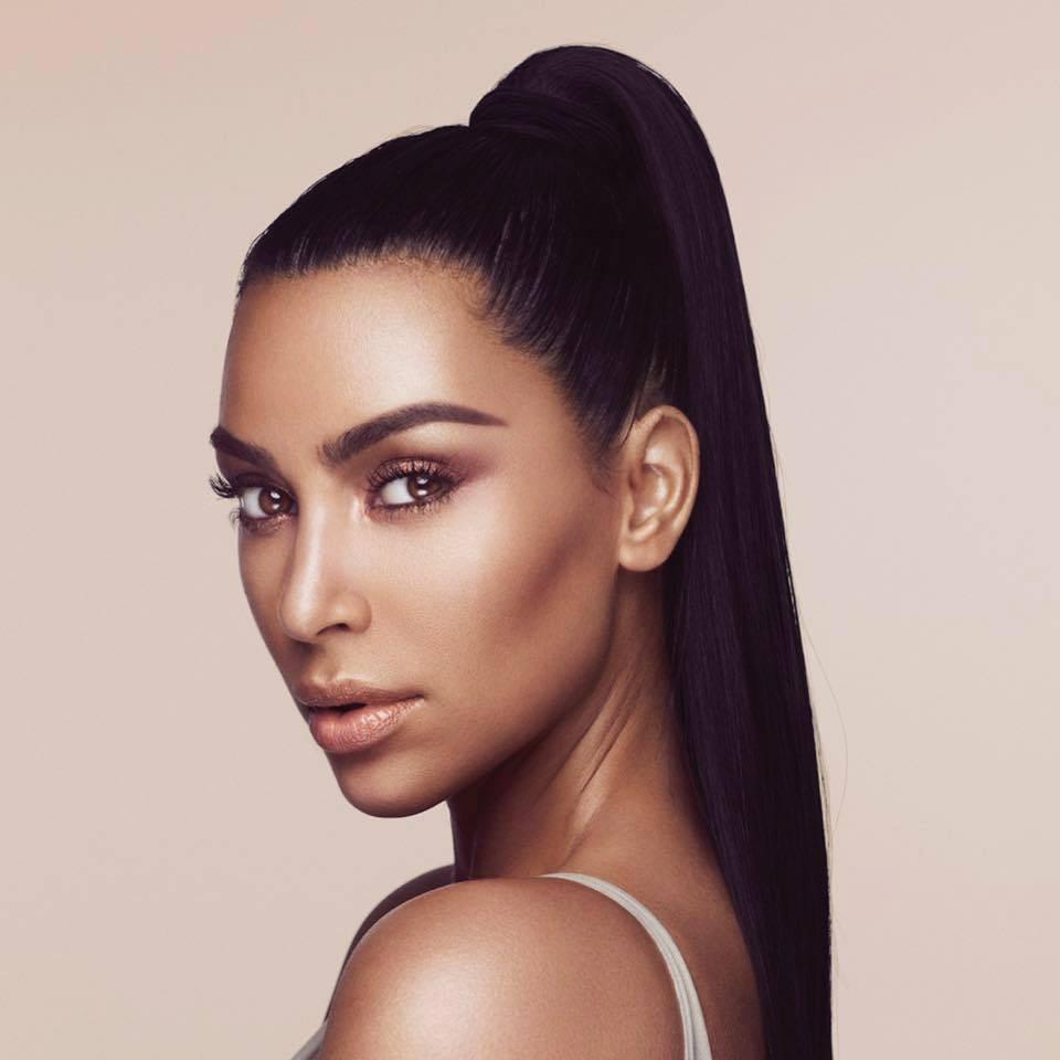 c609effd4 Como um cientista usou Kim Kardashian para falar de pesquisas científicas