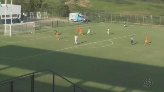 Noroeste vence o Desportivo Brasil e sonha com classificação para a 2ª fase da Copa Paulista